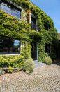 Roost-Warendin  160 m² Maison 5 pièces