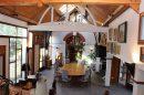 Maison 750 m² 14 pièces