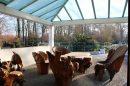 14 pièces 750 m² Maison