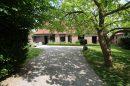 7 pièces 180 m² Maison La Neuville