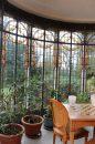 13 pièces Maison  Auchy-lez-Orchies  280 m²