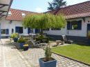 8 pièces Maison Attiches  450 m²