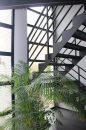 Maison 8 pièces 310 m² Nomain