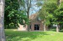 Maison  Phalempin  132 m² 6 pièces