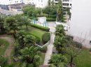 Lyon  4 pièces Appartement  0 m²