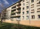 5 pièces  Bron  68 m² Appartement