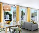 Appartement 65 m² Castelnau-le-Lez  3 pièces