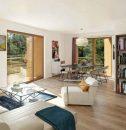 Appartement 73 m² Évian-les-Bains  3 pièces