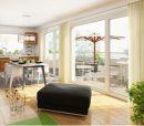 Appartement 93 m² Challex  4 pièces
