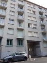 Appartement 3 pièces 53 m² Saint-Étienne