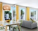 Appartement 121 m² Ambilly  5 pièces