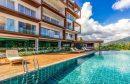 Appartement 137 m² 3 pièces Phuket