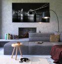 Appartement 57 m² Vénissieux  3 pièces