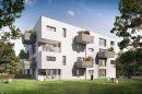 Appartement Saint-Genis-Pouilly  88 m² 4 pièces