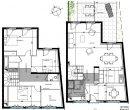 Appartement 131 m² Lyon  4 pièces