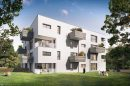 Appartement Saint-Genis-Pouilly  95 m² 4 pièces