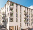 Appartement Calvi  43 m² 2 pièces