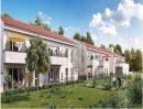 Appartement  Vaulx-en-Velin  83 m² 4 pièces
