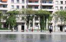 Appartement Villeurbanne  75 m² 3 pièces
