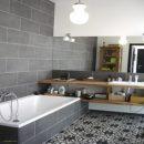Appartement Chalon-sur-Saône  81 m² 3 pièces