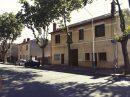 1 pièces Vénissieux  Appartement  43 m²