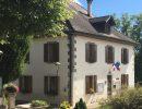 5 pièces  Marigny-Saint-Marcel  Appartement 104 m²