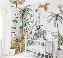 Appartement 95 m² 5 pièces Gleizé