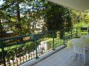 Appartement Lyon  4 pièces  98 m²