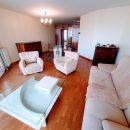 98 m²  4 pièces Appartement Lyon