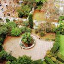 Appartement  4 pièces Lyon  98 m²