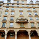 98 m²  Appartement 4 pièces Lyon