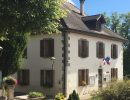 102 m² Appartement  Marigny-Saint-Marcel  5 pièces