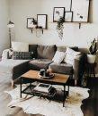 Appartement Villefranche-sur-Saône  26 m² 1 pièces