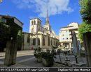 Appartement  Villefranche-sur-Saône  41 m² 2 pièces
