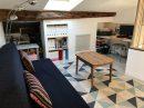 75 m²  Irigny Centre ville 3 pièces Appartement