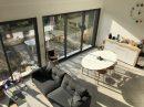 Irigny Centre ville 3 pièces  Appartement 75 m²