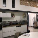 Appartement 75 m² Irigny Centre ville 3 pièces