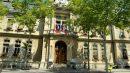 Appartement  Lyon croix rousse 73 m² 3 pièces