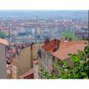 Appartement  Caluire-et-Cuire bissardon 39 m² 2 pièces