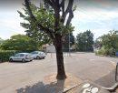 Appartement Vénissieux  41 m² 2 pièces