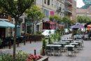 Appartement  Bourgoin-Jallieu  78 m² 4 pièces