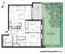 Appartement 62 m² La Roche-sur-Foron Grand Genève 3 pièces