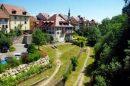Appartement La Roche-sur-Foron Grand Genève 95 m² 4 pièces