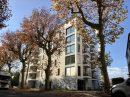 Appartement 62 m² Annecy LES FINS 3 pièces