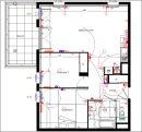 Appartement Rumilly ENTRE ANNECY ET AIX LES BAINS 64 m² 3 pièces
