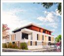 VETRAZ MONTOUX Le Grand Genève  Appartement 41 m² 2 pièces