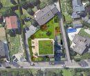 Appartement  VETRAZ MONTOUX Le Grand Genève 43 m² 2 pièces
