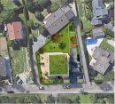 Appartement Vétraz-Monthoux Le Grand Genève 64 m² 3 pièces