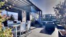 Appartement 106 m² Brignais Face arrêt tram/train 5 pièces