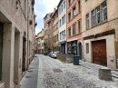 24 m² 1 pièces  Appartement Lyon